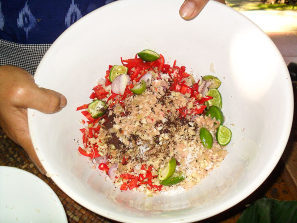 bali_cooking_class_spice_mix_for_meat