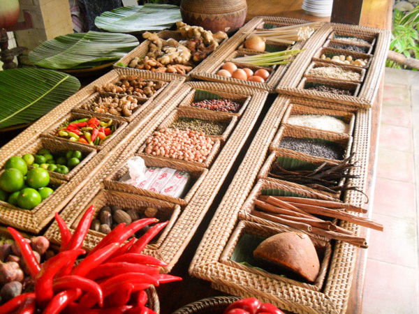 bali_cooking_class_spice_spread_peppers