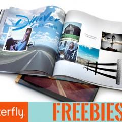 free stuff from Shutterfly