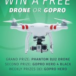 gnarbox gopro giveaway