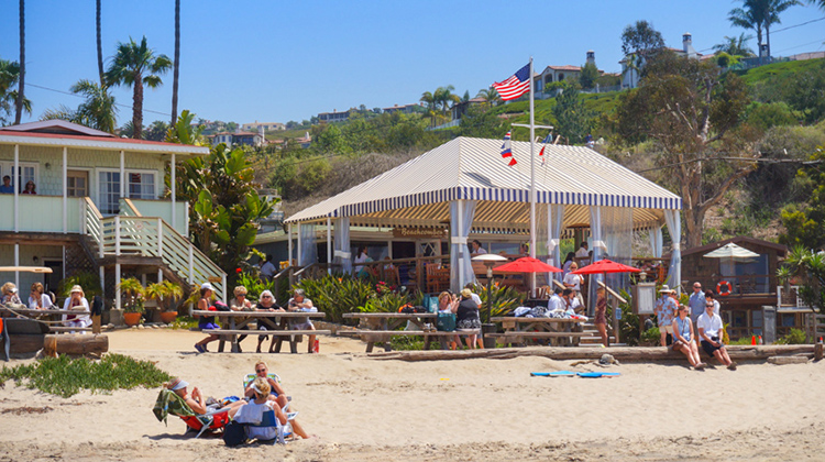 beachcomber_cafe