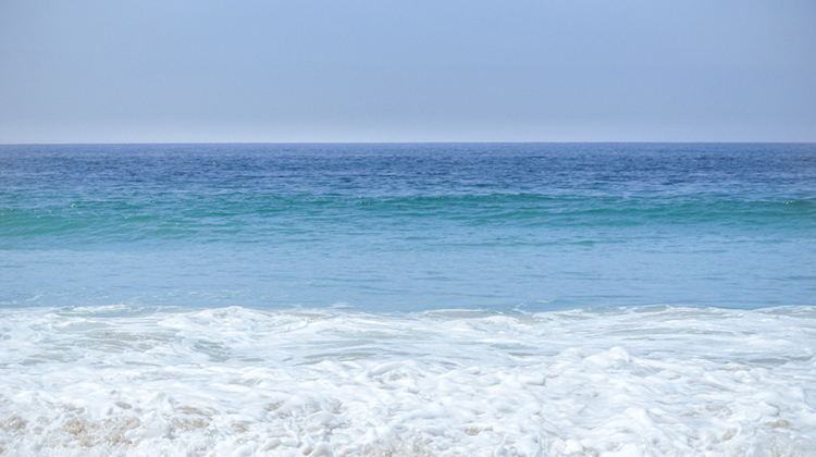 crystal_cove_ocean