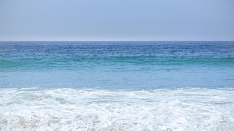 crystal_cove_ocean