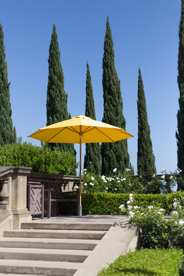greystone grounds umbrella