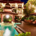 Chiang Mai Hotels_affordable luxury