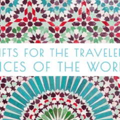 traveler gifts_spices of the world