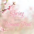 Spring on the Blossom Trail 03_sq