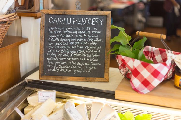 Oakville_Grocery_Napa-1-3