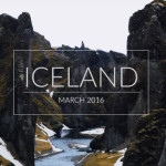 Iceland Travel Colin Feist