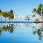 travel sweeps_thumb