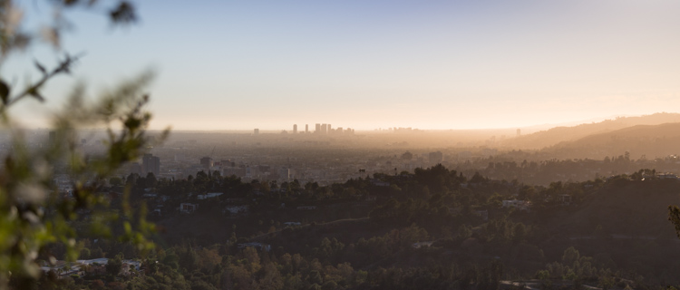 Griffith_Observatory-scenic LA
