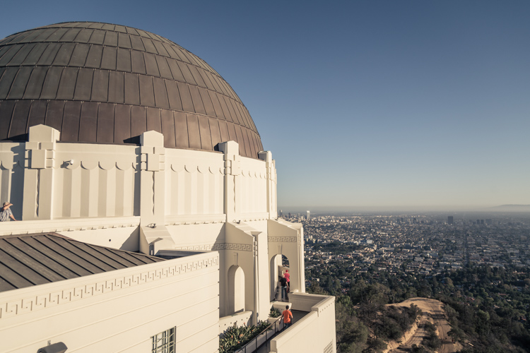 Griffith_Observatory-scenic lookout