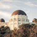 Griffith_Observatory-south view