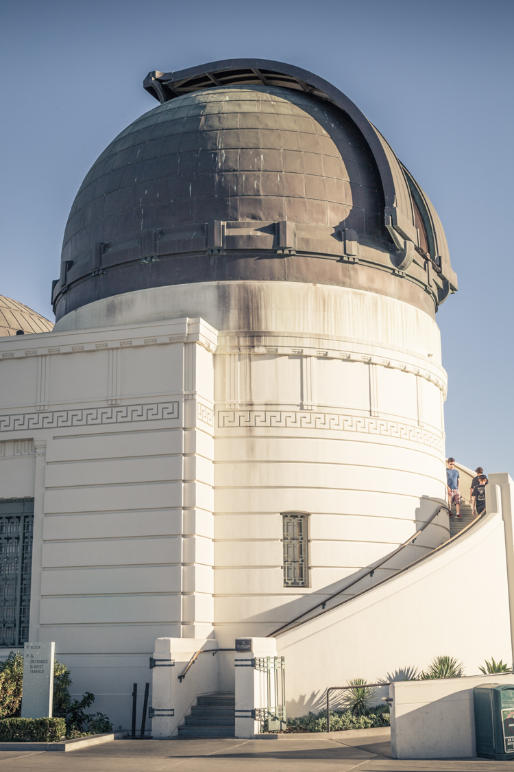 Griffith_Observatory-west
