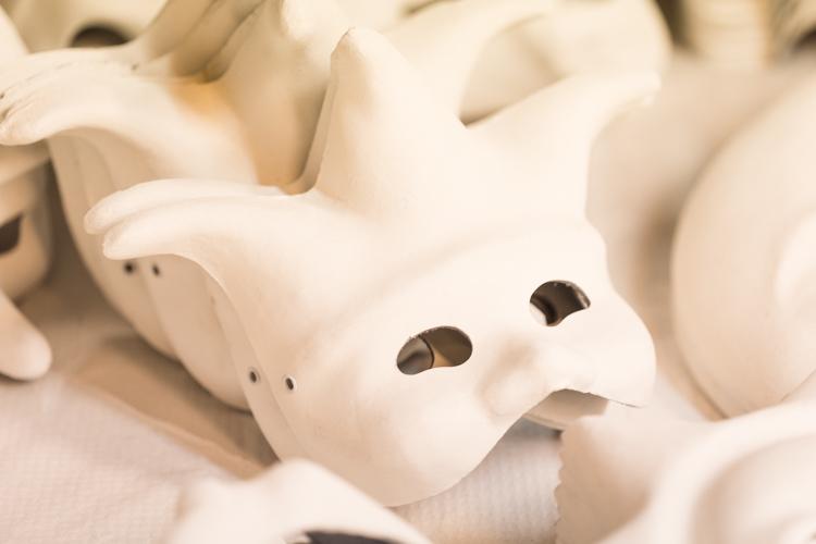 Venice Italy mask making-215