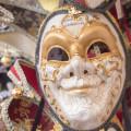 Venice masks-1-2