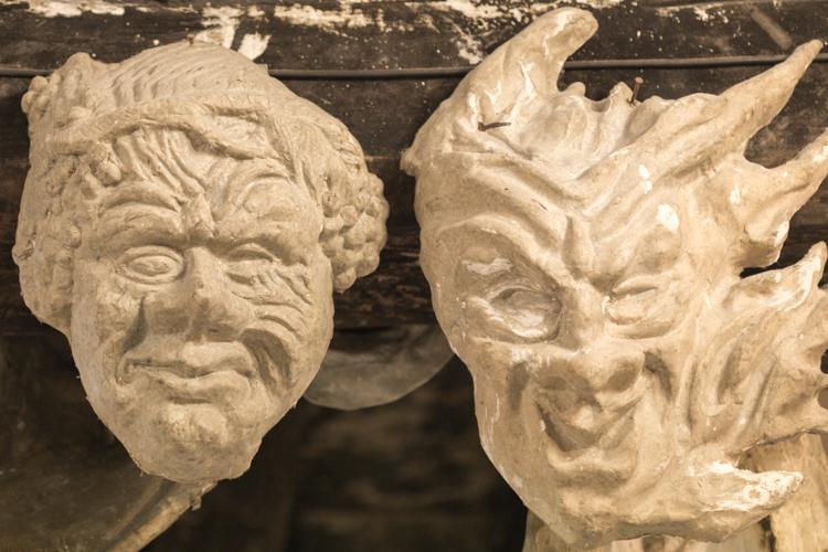 Venice masks-1-3