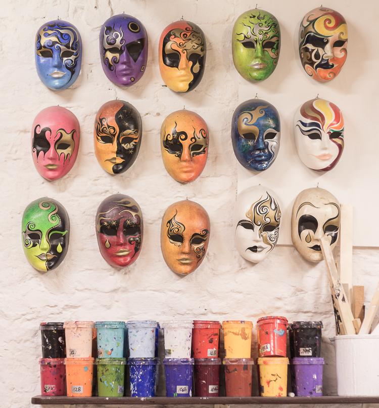 Venice masks-226