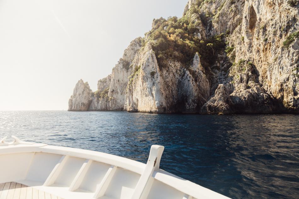 Capri_boat_tour-74-2