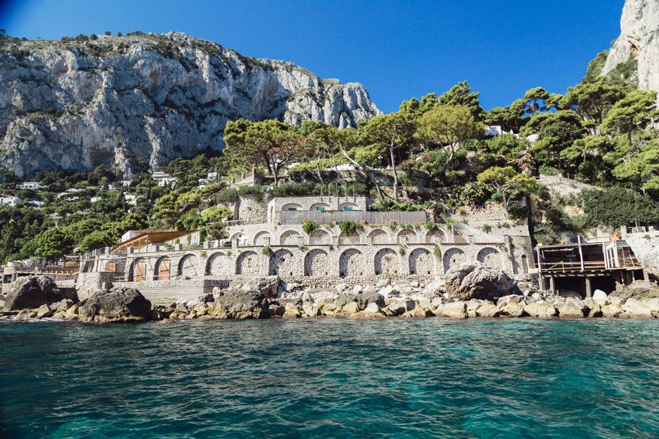 Capri_boat_tour-159-2