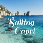Capri_boat_tour-170-2 sq