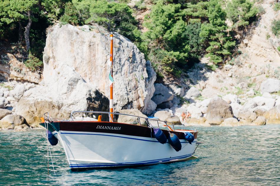 Capri_boat_tour-201-2