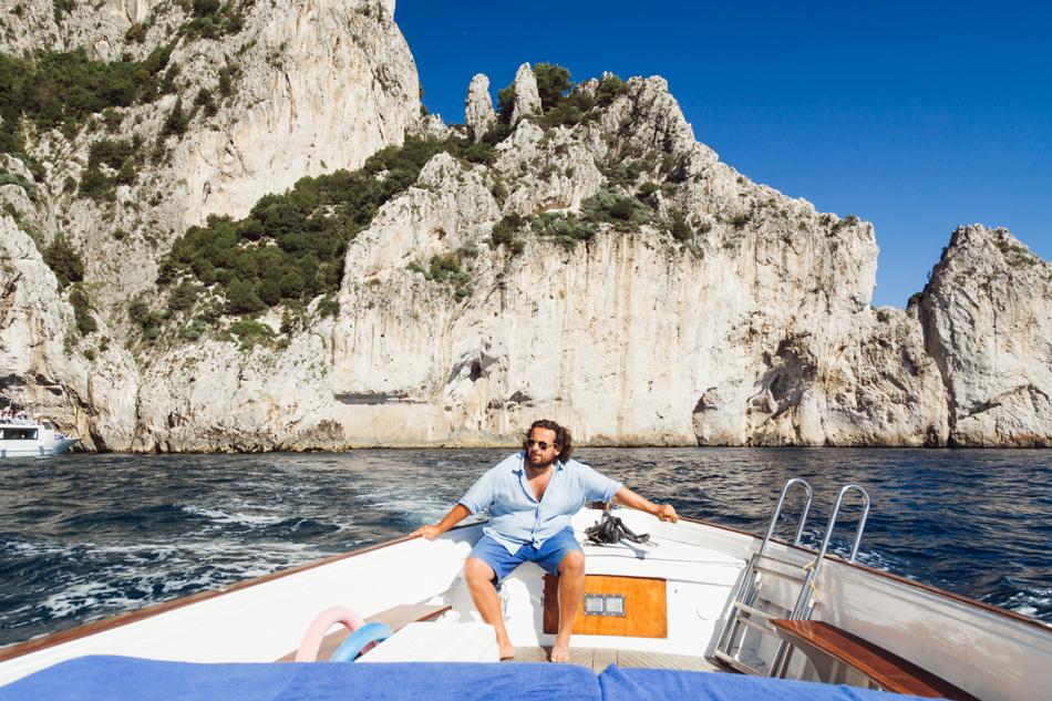 Capri_boat_tour-84-2