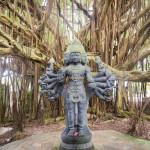 Kauai_Hindu_Monastery-8794-2