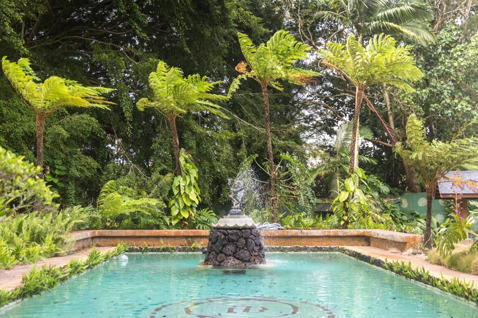 Kauai_Hindu_Monastery-8807