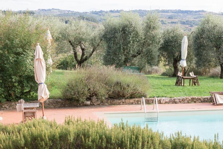 tuscany_wine_tasting_lornano-pool