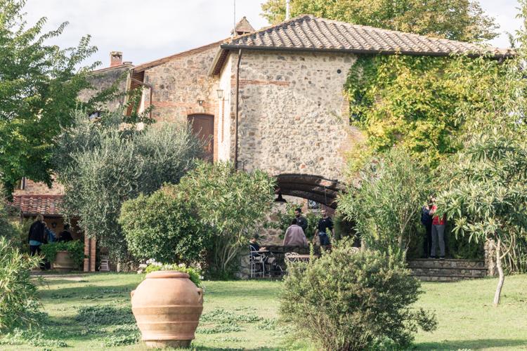 tuscany_wine_tasting_lornano-villa