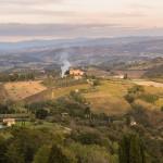 Florence_Tour-136