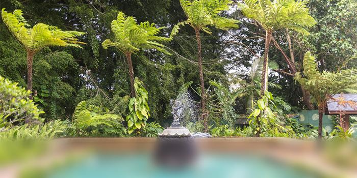 Kauai_Hindu_Monastery-slide2