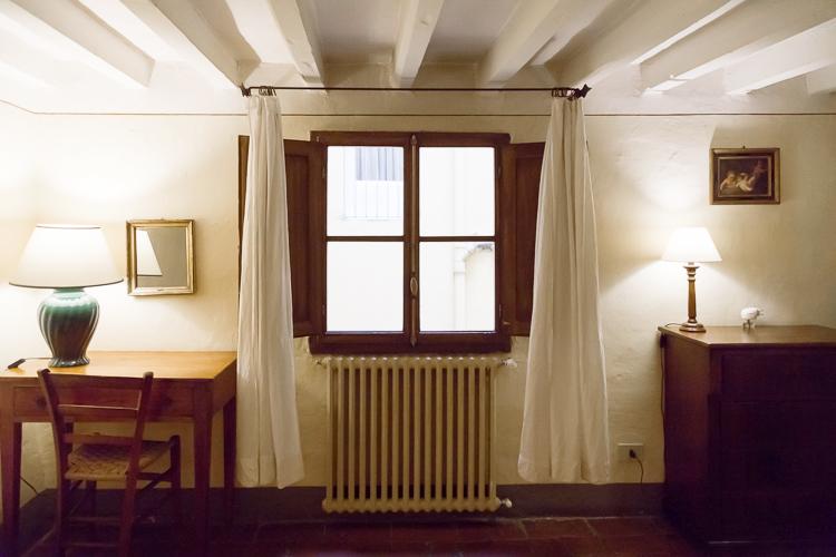 Palazzo_Belfiore_Florence-secret room
