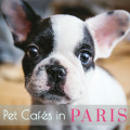 pet cafe in paris