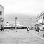 Venice_cruise_ship_San_Marco