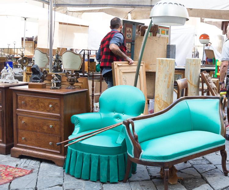 santo_spirito_market_florence-81