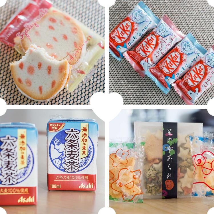 Kizuna_Box_from_Japan_snacks