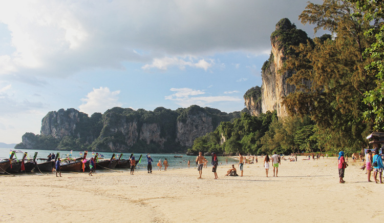 Railay_beach_krabi