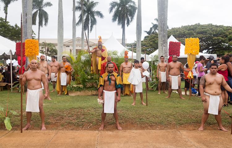 Kauai_King_Parade-kamehameha