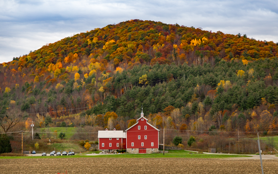 Vermont_autumn-red