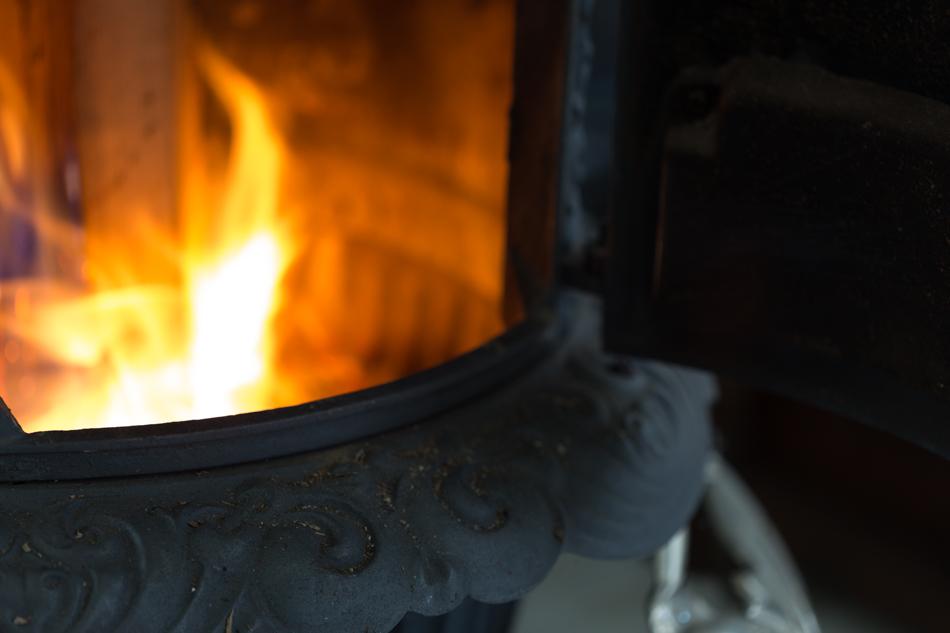 Vermont_autumn_fire