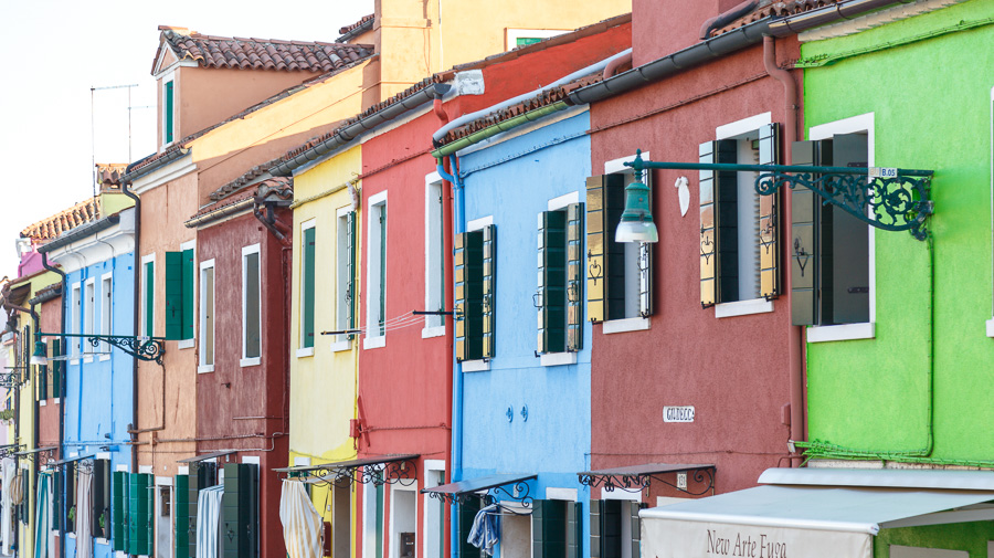 burano_italy-row of colorful homes