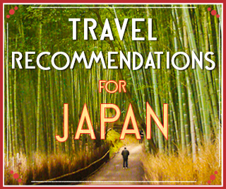 Japan_travel_recommendations