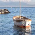 Gozzi_Sorrentino_boat