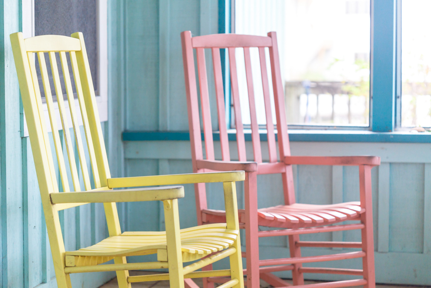 North_Carolina_Outer_Banks chairs