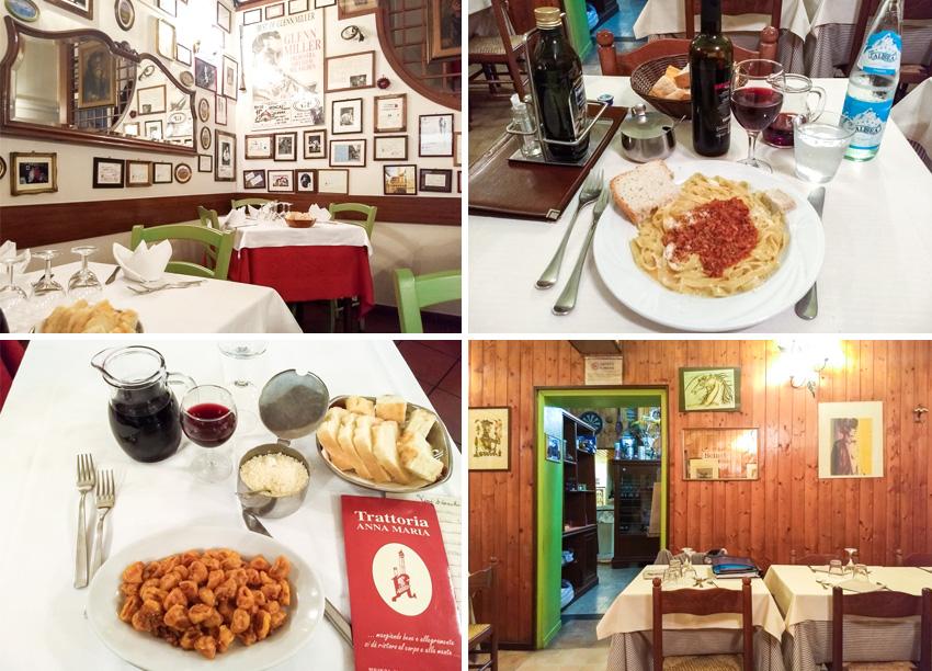Bologna_Italian_restaurants