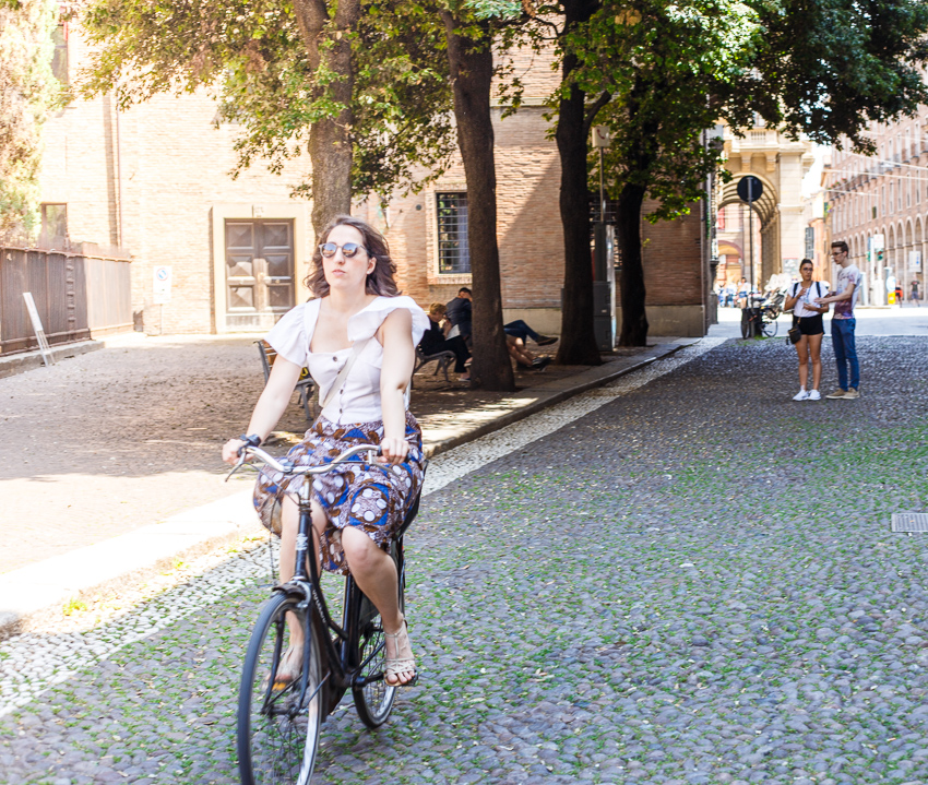 Bologna_Italy-bicycle